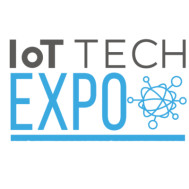 IoT (Internet of Things) Conference & Exhibition North America Virtual 2021