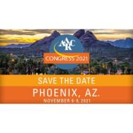 AARC Congress 2021