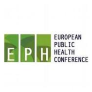 14th European World Health Congress on Public Health 2021