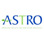 ASTRO Annual Meeting 2021