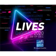 33rd Annual Congress - ESICM LIVES 2020