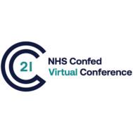 NHS ConfedExpo 2021