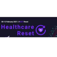 HETT Reset