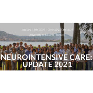 NEUROINTENSIVE CARE: UPDATE 2021