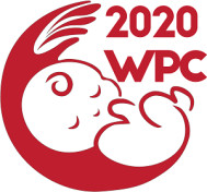2020WPC logo_pediatrics - Copy.png