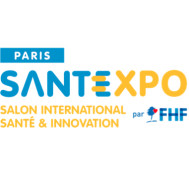 SANTEXPO 2021 Paris Expo