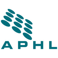 APHL 2021 - Association of Public Health Laboratories Annual Meeting