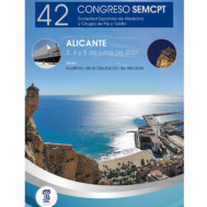 SEMCPT 2020 - Spanish Society of Medicine and Foot and Ankle Surgery