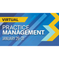 Practice Management™ 2021