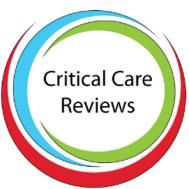 eCritical Care Reviews Meeting 2021