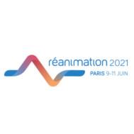 Reanimation 2021