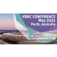 Value-Based Health Care (VBHC) 2021