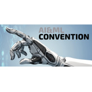 The AI & ML Learning Convention 2020