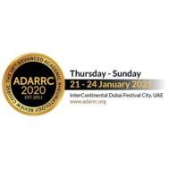 ADARRC 2020