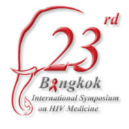 Bangkok International Symposium on HIV Medicine 2021