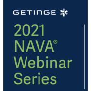 2021 NAVA® Webinar Series