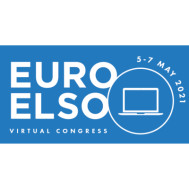 9th EuroELSO Congress 2021