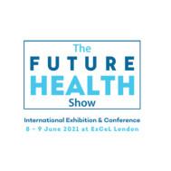 Future Health Show 2021