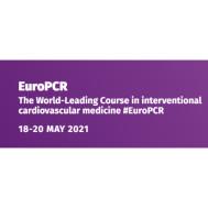 EuroPCR 2021
