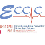 17th Emirates Critical Care Conference - ECCC 2021