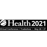 e-Health 2021 Annual Conference and Tradeshow