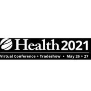 e-Health 2021 Annual Conference and Tradeshow