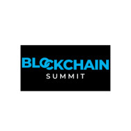 Blockchain Summit 2021 - THE IMPACT OF BLOCKCHAIN ON FINANCIAL SERVICES