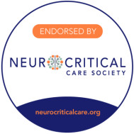 10TH Annual Jefferson Neurocritical Care Symposium  2021