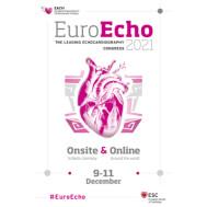 EuroEcho 2021