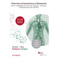 Frontiers in Cardio Vascular Biomedicine 2022