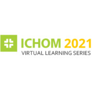 ICHOM 2021 - International Consortium for Health Outcomes Measurement