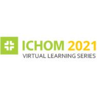 ICHOM 2021 - International Consortium for Health Outcomes Measurement