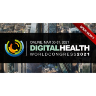 Digital Health World Congress 2021
