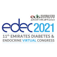 11th Emirates Diabetes & Endocrine Congress (EDEC)
