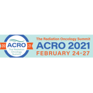 The Radiation Oncology Summit - ACRO's Annual Meeting 2021
