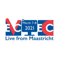24th European Vascular Course (EVC) 2021