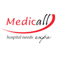 Virtual Medicall - International Medical Equipment Virtual Exhibition In India 2021