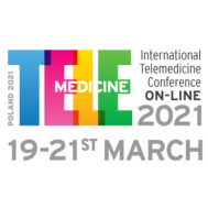 Telemedicine Poland 2021