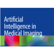Medical Imaging AI: What the data tells us