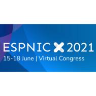 ESPNIC 2021
