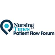 Nursing Times Patient Flow Forum