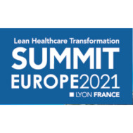 6th Lean Healthcare Summit Europe