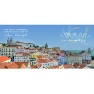 EHMA 2021 Annual Conference