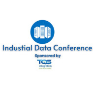 The Industrial Data Conference Online
