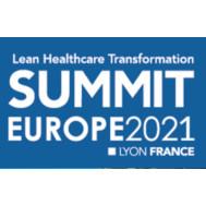 Digital Medicine Week 2021