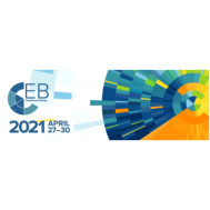 Experimental Biology 2021