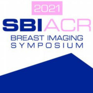 SBI/ACR Breast Imaging Symposium 2021