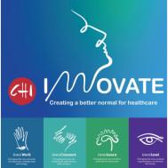 CHI Innovate 2021