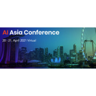 AI Asia Conference 2021