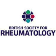 British Society for Rheumatology Annual Conference 2021